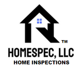 ORDER YOUR LOCAL HOME INSPECTION TODAY. FAST FRIENDLY HOME INSPECTION SERVICES. SAME DAY CUSTOMIZED DETAILED INSPECTION REPORTS WITH HIGH DEFINITION PHOTOS AND SUMMNARY PAGE. SERVING ALL OF LEWIS COUNTY AND EXPANDED COVERAGE FOR ALL OF WESTERN WASHINGTON.